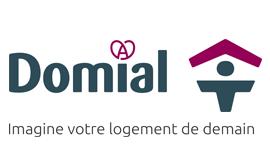 dominal.png