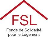 fsl_1.jpg